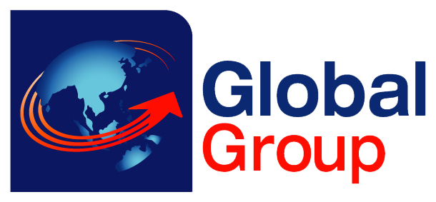 GlobalContainer